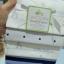 ผ้าอ้อมอเนกประสงค์ 75x75 cm. thumbnail 3