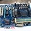 AM3+ Gigabyte GA-970A-DS3
