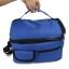 กระเป๋าเก็บอุณหภูมิ V-Coool thumbnail 4