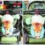 ตุ๊กตาหมาน้อยกล่อมนอน Infantino Shoothing Sunggle Pup thumbnail 15