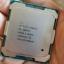 Intel® Xeon® Processor E5-2696 v4 (55M Cache up to 3.6 Ghz 22 Core 44 Thread