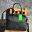 Kate Spade : Cross Body Bag thumbnail 12