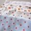 ผ้าอ้อมอเนกประสงค์ 75x75 cm. thumbnail 8