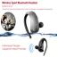 หูฟังบลูทูธ TEAMYO Q2 Sport Stereo Headphone thumbnail 6