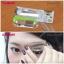 Baby Bright 3D Natural Eyebrow / ผลิตภัณฑ์เขียนคิ้ว 3 มิติ ชนิดพาวเดอร์ มี 2 โทนสีไล่กันในตลับเดียว thumbnail 3