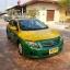 แท็กซี่มือสอง Altis J NGV ปี 2008 thumbnail 1