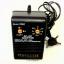หม้อแปลง Adapter 1.5-12V รุ่น AC-3460 (800mA) 6 in 1 thumbnail 1