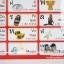 กระดาน Playmat 2in1 [ไทย-อังกฤษ] thumbnail 14