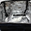 กระเป๋าเก็บเครื่องปั๊มนม และขวดนม Spectra Cooler Bag for Spectra thumbnail 14