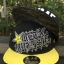 New Era Metal Mulisha x Rockstar Energy 59fifty thumbnail 3