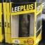 Battery Iphone สำหรับรุ่น 6S ยี่ห้อ Leeplus มี มอก พร้อมอุปกรณ์เปลี่ยนครบชุด thumbnail 1