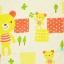 ผ้าห่อตัวเด็กเยื่อไผ่ ลายการ์ตูน thumbnail 8