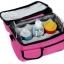 กระเป๋าเก็บอุณหภูมิ V-Coool thumbnail 11