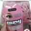 MeiLinda Nudy Double Eyelid สติกเกอร์ติดตา 2 ชั้น ไซส์ M thumbnail 1