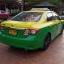 แท็กซี่มือสอง Altis E เกียร์ AUTO thumbnail 2