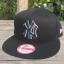 หมวก New Era NY New York Yankees Snapback thumbnail 13