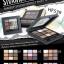 ขายส่ง HF539 sivanna colors makeup studio perfect palette ซีเวนน่า คัลเลอร์ส เมคอัพ สตูดิโอ เพอร์เฟ็ค พาเลทท์ thumbnail 1