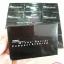 ขายส่ง Mistine Brows' Secret Compact Eyebrow มิสทีน บราวส์ ซีเคร็ท เขียนคิ้วแบบตลับ 3 ช่อง พร้อมกระจก thumbnail 1