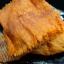 ปลาหมึกแห้ง ปลาหมึกบดเชื่อม (2ขีด) thumbnail 3