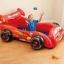 บ่อบอล Intex ลาย Disney Pixars Cars thumbnail 9