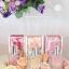 Cute Press new! My Signature Collection น้ำหอมจากยุโรปที่รังสรรค์ขึ้น จากมวลดอกไม้นานาพันธุ์ thumbnail 1
