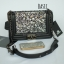 KEEP ทรง Chanel สุดหรู รุ่น KEEP shoulder diamond chain bag thumbnail 3
