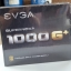 EVGA SuperNOVA 1000 G1+, 80 Plus Gold 1000W,