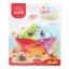 ของเล่นลอยน้ำแบบโฟมPU Farlin Beach Soft toy thumbnail 5