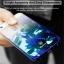 Baseus Ultra Slim Gradient Color iPhone 5 5S SE thumbnail 5