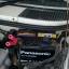 แบตเตอรี่รถยนต์หนองแขม แบตเตอรี่รถยนต์เรียบคลองทวีวัฒนา แบตเตอรี่รถยนต์สวนผัก thumbnail 1