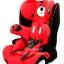 คาร์ซีท Fico เบาะรถยนต์นิรภัย รุ่น FC968 Mandara pipe bear (สำหรับเด็กอายุ 9 เดือน - 12 ปี) thumbnail 12