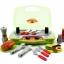 ชุดทำอาหารปิ้งย่าง Barbecue Set thumbnail 4