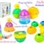 ถ้วยเรียงซ้อนมายากล Multicoloured Stack Cup thumbnail 2