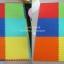 แผ่นรองคลาน จิ๊กซอว์ [หนา 1 ซม.] กว้าง 60x60 ซม. thumbnail 8
