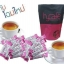 Hycafe Coffee กาแฟลดน้ำหนัก ไฮคาเฟ่ กาแฟ thumbnail 2