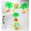 Huile Toys โมบายเสริมพัฒนาการลายสัตว์ Infant Developmental Mobile (กล่องแพ็คเกจใหม่ Hola by Huile toys) thumbnail 7