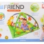 Play Gym Developmental Benefits Baby's Friends thumbnail 6