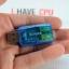 USB SOUND CARD