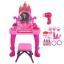 โต๊ะเครื่องแป้งเจ้าหญิงพร้อมเปียโน Piano Vanity thumbnail 1