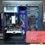 AMD FX 4130 Turbo 3.8Ghz / 8GB / New MB / GTX 650 / 500GB / 580W / CASE