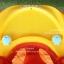 รถเข็นเด็กหัดเดิน หน้าจรวด thumbnail 14