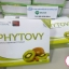 Phytovy Detox KiWi extract Dietary ไฟโตวี่ ดีท็อกซ์ thumbnail 1