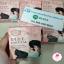 ขายส่งแป้งพันจีน่าแกรม G09 Gina Glam Pure Natural Pressed powder แป้งจีน่าแกลม thumbnail 1