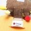 กระเป๋าสะพาย หน้าตุ๊กตาลายสัตว์ thumbnail 13
