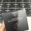 SIVANNA Loose Powder Shine-Control Sheer-Long Wear F010 แป้งฝุ่นซีเวียนา thumbnail 2