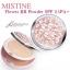 Mistine Flowers BB Powder SPF 25 PA++ แป้งพัฟ มิสทีน ฟลาวเวอร์ บีบี พาวเดอร์ เอสพีเอฟ 25 พีเอ++ thumbnail 1