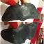 cathy doll super gal charcoal nose cleansing strip ชาร์โคล โนส คลีนซิ่ง สตริป แผ่นลอกสิวเสี้ยนจมูก thumbnail 3