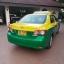 แท็กซี่มือสอง Altis J ปี 2012 cng thumbnail 2