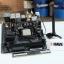 i7-6700 4C 8T + Gigabyte H170 ITX WIFI