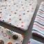 ผ้าอ้อมอเนกประสงค์ 75x75 cm. thumbnail 4